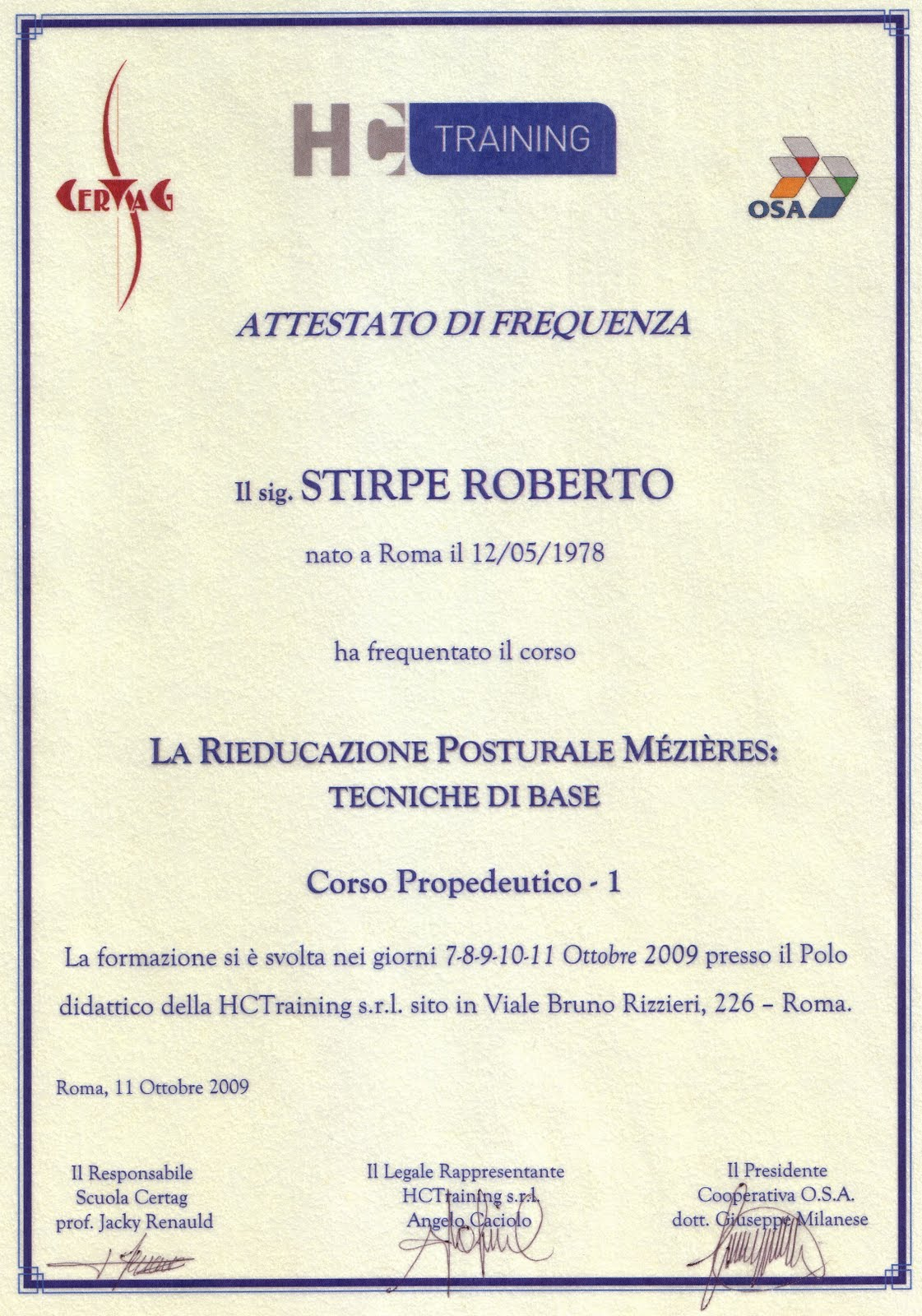 posturale-mezieres-1-Roberto-Stirpe-Personal-Trainer